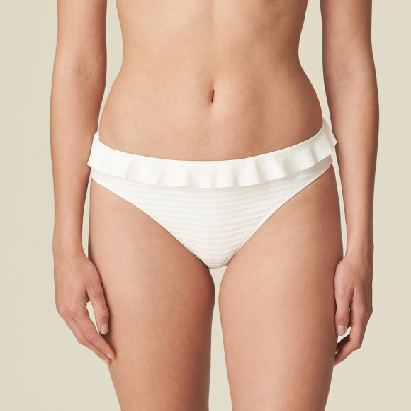 MARIE JO SWIM - Celine RIO bikinitrusse natural