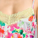 Andres Sarda - Flower top flowered