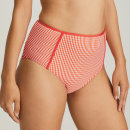 PrimaDonna Swim - Atlas høj bikinitrusse red pepper -