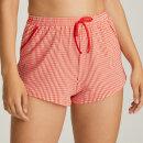 PrimaDonna Swim - Atlas Swimwear accessories shorts red pepper -