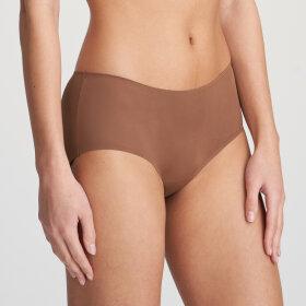 Marie Jo - Color Studio GLAT shorts / bronze