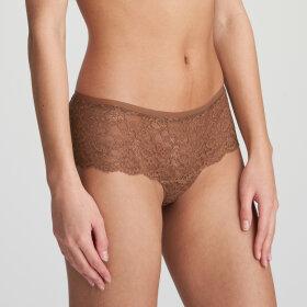 Marie Jo - Color Studio blonde shorts - bronze