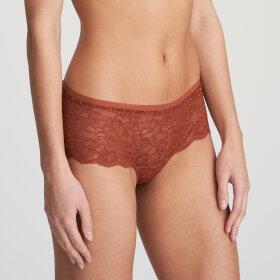 Marie Jo - Color Studio blonde shorts / cinnamon