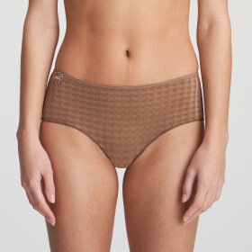 Marie Jo - Avero shorts bronze