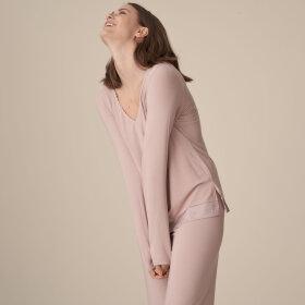 Marie Jo - Pearl pyjamas patine