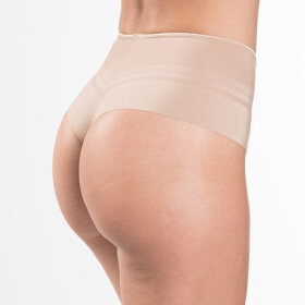 Aubade - Beauty Sculpt let shaping hot tanga