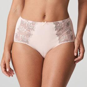 PrimaDonna - Deauville shorts silky tan