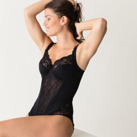 PrimaDonna - Madison body / black