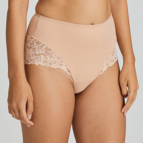 PrimaDonna - Magnolia hotpants light tan