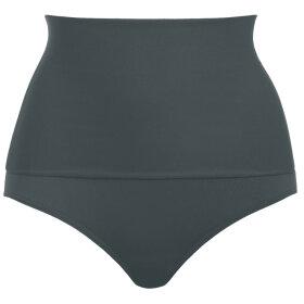 ERES - Duni GREDIN høj folde bikinitrusse / oursin