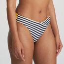 MARIE JO SWIM - Manuela klassisk bikinitrusse - sun