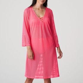 PrimaDonna Swim - Holiday kaftan kjole - tropicana