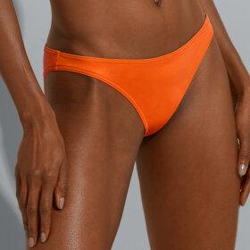 ERES - Duni Fripon bikinitrusse / indie