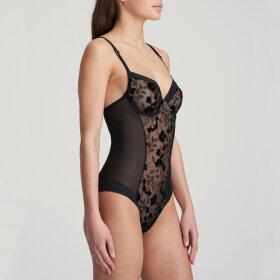 Marie Jo - Gloria body black