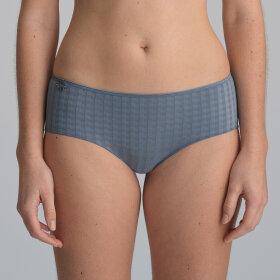 Marie Jo - Avero shorts atlantic blue