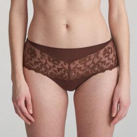 Marie Jo - Serena shorts chestnut
