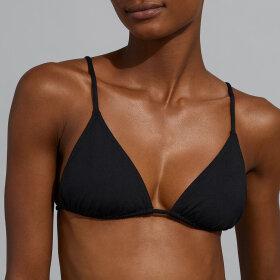 ERES - Duni Mouna bikinitop trekant black