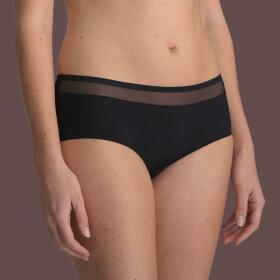 Marie Jo L'Aventure - Louie shorts black
