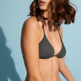ERES - Duni Mouna bikinitop trekant sauge