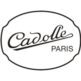 Cadolle