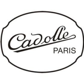 Cadolle